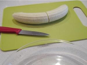 Banana-pop-1