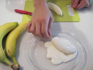 Banana-pop-3