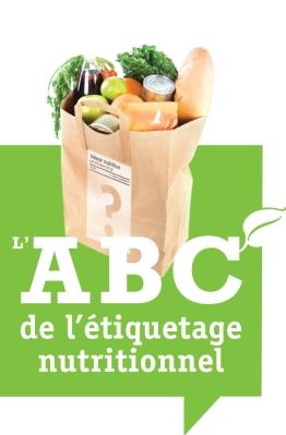 ABC-etiquetage