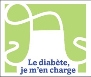 Le-diabete